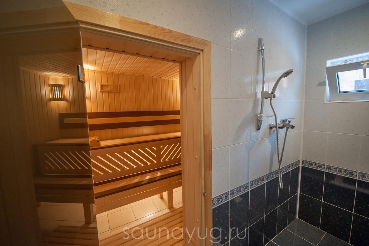Отделка бани внутри фото парилка душевая комната отдыха своими руками